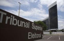 Suspeitos de hackear sistema do TSE têm sigilo de dados derrubado (Foto: José Cruz/Agência Brasil)