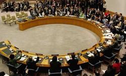 Poucos países assumiram novos compromissos sobre clima, alerta ONU (Foto: Monika Graff/AFP)