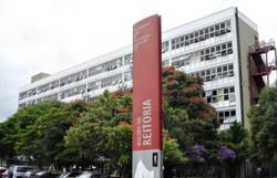 Jovem é expulso da USP por fraudar cotas raciais e sociais em 1º julgamento da história da universidade (Foto: Arquivo/Agência Brasil)