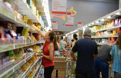 Vendas do varejo pernambucano aumentam 9,9% no mês de maio