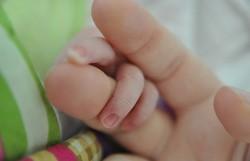 Mãe de trigêmeos prematuros tem licença-maternidade prorrogada em Caruaru (Foto: Pixabay )