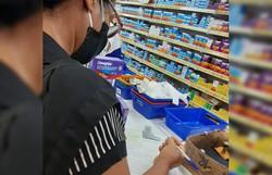 Procon do Cabo pede esclarecimentos a farmácias por preços de hidroxicloroquina (Foto: Procon Cabo.)