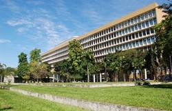 Fundo nacional para ciência está 90% contingenciado, afirma documento (Foto: Divulgação/UFRJ)