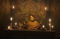 Festival digital e gratuito exibe mais de 40 filmes de terror brasileiros