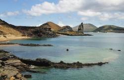 Galápagos reabre locais turísticos e reserva marinha, fechados pela pandemia (Foto: Reprodução/Thinkstock)