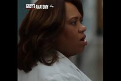 17ª temporada de 'Greys Anatomy' ganha data de estreia e teaser (Foto: Reprodução/Facebook)