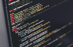 USP oferece curso online de programação para alunos do ensino médio (Foto: Pixabay)