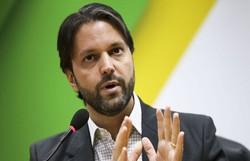 Gilmar Mendes manda soltar secretário dos Transportes Metropolitanos de Doria (Foto: Marcelo Camargo/ Agência Brasil)