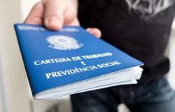 Pernambuco tem melhor saldo de empregos do Nordeste em setembro (Foto: Rafael Neddermeyer/Arquivo Fotos Públicas)