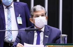 Petrobras é responsável por 34% do total do preço da gasolina (Foto: Cleia Viana/Câmara dos Deputados)