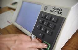 Lei da Ficha Limpa faz dez anos (Foto: Fábio Pozzebom/Agência Brasil)