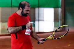 Esportes individuais estão liberados, mas os cuidados continuam (Leandro Santana Esp/DP)