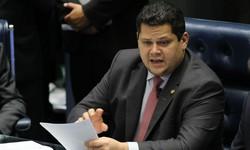 Congresso promulga MP que regulamenta auxílio a setor cultural (Foto: Fábio Rodrigues Pozzebom / Agência Brasil)