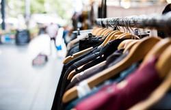 Startups favorecem negócios e impulsionam vendas do verejo (Foto: Pixabay)