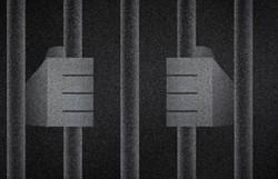 Estados Unidos executam sétima pena de morte em três meses (Foto: Maurenilson Freire/CB/D.A Press)