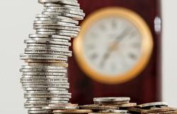 Taxa média de juros permanece estável em junho, diz BC (Pixabay/Reprodução)