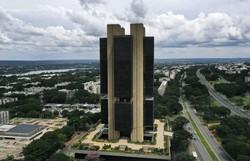 Focus: mercado financeiro eleva expansão do PIB de 4,85% para 5% (Reprodução/Agência Brasil)