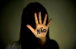 MPPE lança campanha de alerta para aumento de casos de violência sexual infantil (Reprodução/ Internet)