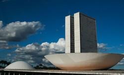 Primeira reunião da CPI da Covid-19 será realizada depois do feriado (Foto: Marcelo Casal Jr/Agência Brasil)