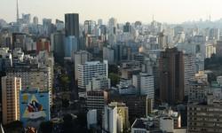 IGP-M acumula inflação de 25,71% em 12 meses, revela pesquisa da FGV (Foto: Rovena Rosa / Agência Brasil)