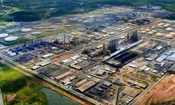 STF suspende julgamento sobre venda de refinarias pela Petrobras (Foto: Pe.Gov.Br)