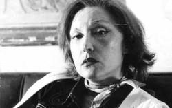 Novo encontro virtual discute obra da escritora Clarice Lispector (Foto: Divulgação)