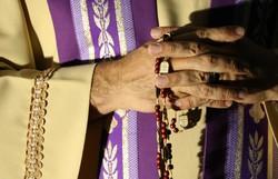 PE é o estado da CNBB NE2 com mais casos confirmados de Covid-19 entre padres diocesanos (Foto: CNBB NE2/Divulgação )