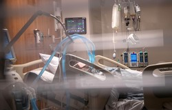 Pandemia impede realização de mais de 1 milhão de cirurgias em um ano