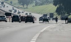 Governo do Mato Grosso promove leilão de rodovias estaduais (Foto: Arquivo / Agência Brasil)