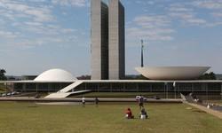 Senado aprova auxílio a santas casas e hospitais filantrópicos (Foto: Fabio Rodrigues Pozzebom/Agência Brasil)