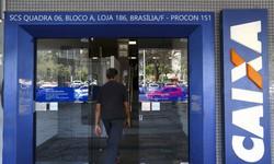 Lorenzoni: benefício deve ser liberado nos próximos dias (Foto: Agencia Brasil)