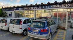 Morte de dentista de 24 anos é investigada pela Polícia Civil, em Paulista (Divulgação/PCPE)
