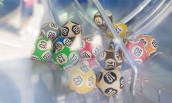 Caixa volta a realizar sorteios da Loteria Federal hoje (Foto: Loterias Caixa / Divulgação)