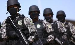 Força Nacional atuará na Terra Indígena Serrinha (Diversos episódios de violência têm ocorrido na região, diz Cimi. Foto: Marcelo Camargo/Agência Brasil)