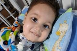 Família consegue isenção fiscal para importar remédio mais caro do mundo (Foto: Reprodução/Instagram)