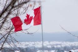 Governo do Canadá promove feira de intercâmbio online e gratuita (Foto: Reprodução/Pixabay)