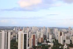 Câmara aprova Projeto de Lei que restringe implantação de Portaria Virtual nos condomínios do Recife (Foto: Gabriel Melo/ Esp. DP)
