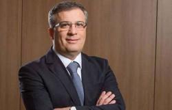 Morre Walter Malieni, vice-presidente do Banco do Brasil (Foto: Banco do Brasil/Divulgação)
