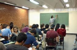 Escolas deverão ter volta escalonada com aulas presenciais e a distância (Foto: Arquivo/Agência Brasil)