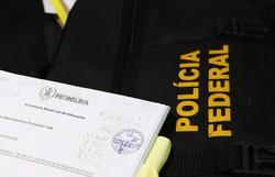 Suposta mudança no comando da PF em Pernambuco pode ter ligação com pedido de Bolsonaro (Foto: Divulgação)