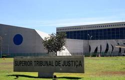 Prints de tela do WhatsApp não podem ser utilizados como prova, diz STJ (Foto: Marcello Casal Jr/Agência Brasil )