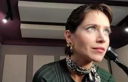 Após polêmica com professora da filha, atriz Mel Lisboa pede desculpas (Foto: Reprodução/Instagram)