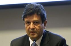 Bolsonaro ignorou impacto da Covid-19 por decisão consciente, diz Mandetta (Foto: Wilson Dias/Agência Brasil)
