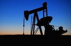 Petróleo se estabiliza em meio a expectativa do mercado (Foto: Reprodução/Pixabay)