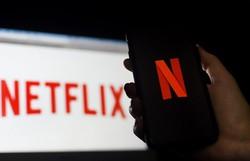 Ações da Netflix despencam, mas lucro continua exorbitante (Foto: Olivier Douliery/AFP)