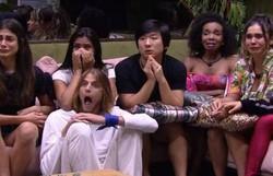 Boninho e Globo voltam atrás e decidem que 'BBB 21' terá influenciadores (Foto: Reprodução/Rede Globo)