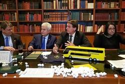 Bolsonaro chama governadores de 'aprendizes de ditadores' (Foto: Facebook/Reprodução)