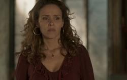 Totalmente Demais: Gilda descobre que Carlinhos está se encontrando com Dino. Confira o resumo desta quarta