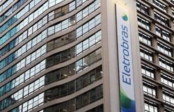 Entidades criticam teor da MP da privatização da Eletrobras (Foto: Eletrobras/Divulgação)