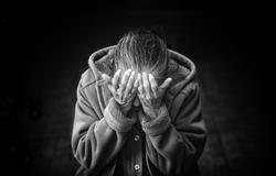 Alzheimer vive momento de desafio e avanço com nova droga contra a doença (Pixabay / reprodução)